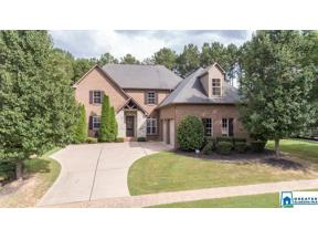 Property for sale at 112 Gleneagles Ln, Pelham,  Alabama 35124