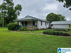 Property for sale at 5977 Thornton Lake Road, Dora, Alabama 35062