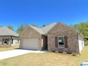 Property for sale at 11362 Crimson Ridge Rd, Brookwood,  Alabama 35444
