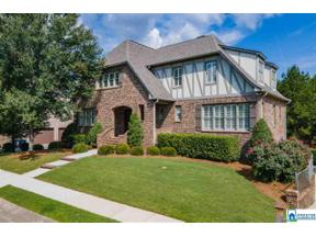 Property for sale at 709 Hampden Place Cir, Vestavia Hills,  Alabama 35242