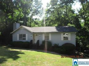 Property for sale at 5922 Debbie Dr, Trussville,  Alabama 35173