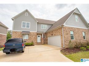 Property for sale at 845 Madison Lane, Helena, Alabama 35080