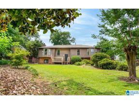 Property for sale at 860 Alford Avenue, Hoover, Alabama 35226