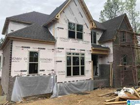 Property for sale at 224 Cornerstone Circle, Calera, Alabama 35040