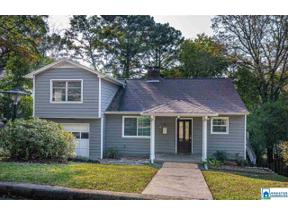 Property for sale at 744 48th St S, Birmingham,  Alabama 35222