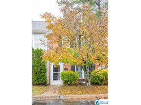 Property for sale at 1408 Applegate Dr, Alabaster,  Alabama 35007