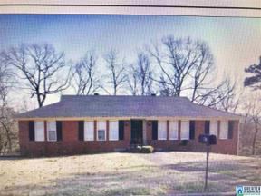 Property for sale at 7501 White Oak Rd, Fairfield,  Alabama 35064
