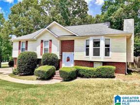 Property for sale at 1138 Independence Drive, Alabaster, Alabama 35007