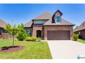 Property for sale at 1049 Edgewater Ln, Chelsea,  Alabama 35043