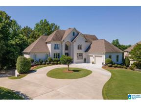 Property for sale at 5029 Aberdeen Way, Hoover, Alabama 35242