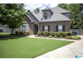 Property for sale at 293 Silver Creek Parkway, Alabaster, Alabama 35007