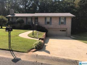 Property for sale at 421 Brian Dr, Adamsville,  Alabama 35005