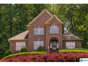 Property for sale at 1115 Old Mill Run, Leeds,  Alabama 35094