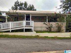 Property for sale at 350 Point Clear Drive, Adger, Alabama 35006