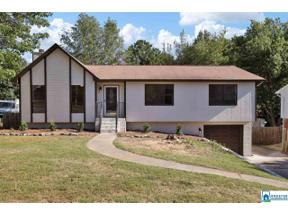 Property for sale at 916 23rd Ct NW, Birmingham,  Alabama 35215