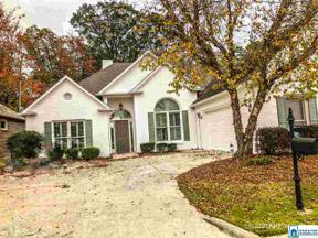 Property for sale at 2221 Sterling Ridge Cir, Vestavia Hills,  Alabama 35216