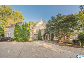 Property for sale at 7001 Founders Drive, Vestavia Hills, Alabama 35242