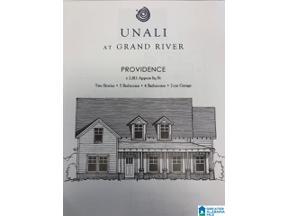 Property for sale at 1040 Unali Lane, Leeds, Alabama 35094