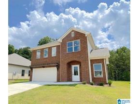Property for sale at 15516 Tide Water Terrance, Brookwood, Alabama 35444