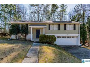 Property for sale at 716 Danton Ln, Irondale,  Alabama 35210