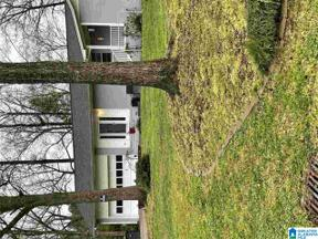 Property for sale at 216 Murphy Drive, Irondale, Alabama 35235