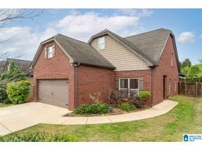 Property for sale at 152 Glen Cross Circle, Trussville, Alabama 35173