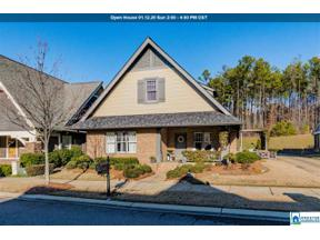 Property for sale at 2419 Northampton Dr, Hoover,  Alabama 35226