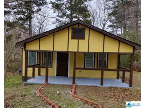 Property for sale at 4316 Tate Ave, Adamsville,  Alabama 35006
