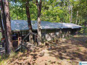 Property for sale at 136 Minor Loop, Adger,  Alabama 35006