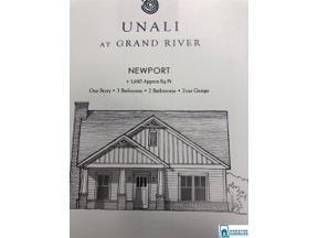 Property for sale at 1013 Unali Ln, Leeds, Alabama 35094