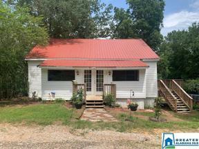 Property for sale at 38 Strickland Dr, Woodstock, Alabama 35188
