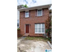 Property for sale at 2579 N Chandalar Lane, Pelham, Alabama 35124