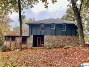 Property for sale at 108 Cape Cod Cir, Alabaster,  Alabama 35007