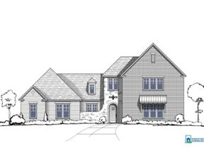 Property for sale at 829 Southbend Lane, Vestavia Hills, Alabama 35243