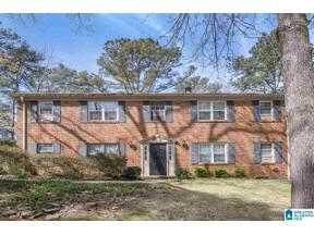 Property for sale at 2046 Montreat Circle Unit B, Vestavia Hills, Alabama 35216