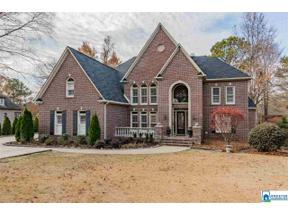 Property for sale at 2041 Shandwick Terr, Hoover,  Alabama 35242
