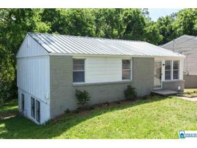 Property for sale at 909 47th Pl S, Birmingham,  Alabama 35222