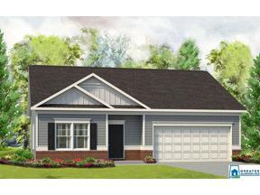 Property for sale at 108 Glades Dr, Calera,  Alabama 35040