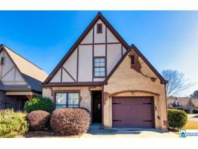 Property for sale at 4182 Seabrook Ln, Birmingham,  Alabama 35216