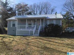 Property for sale at 71 Ray Dr, Locust Fork, Alabama 35097