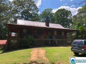 Property for sale at 3559 Shell Dr, Hueytown,  Alabama 35023