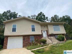 Property for sale at 812 Greenland Cir, Birmingham,  Alabama 35212