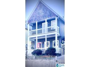 Property for sale at 142 Lake Davidson Ln, Helena, Alabama 35080