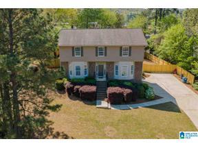 Property for sale at 5000 Linwood Drive, Hoover, Alabama 35244