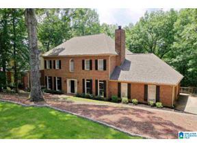 Property for sale at 1208 River Road, Hoover, Alabama 35244