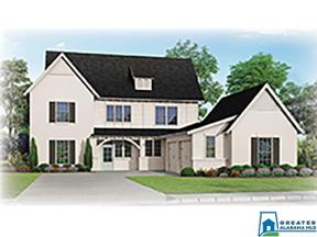 Property for sale at Vestavia Hills,  Alabama 35242