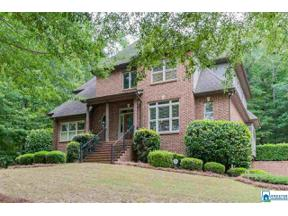 Property for sale at Helena,  Alabama 35022