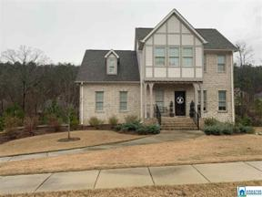 Property for sale at 224 Stoneykirk Way, Pelham,  Alabama 35124