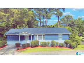 Property for sale at 229 Iris Drive, Gardendale, Alabama 35071