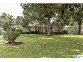 Property for sale at 434 Johnson Street, Gardendale, Alabama 35071